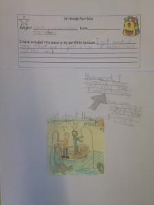 Juliana Cavalieri_Self-assessment as an essential tool_2