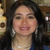 Elena Vizurraga is the Director of Studies at Hiram Bingham, The British International School of Lima, Peru