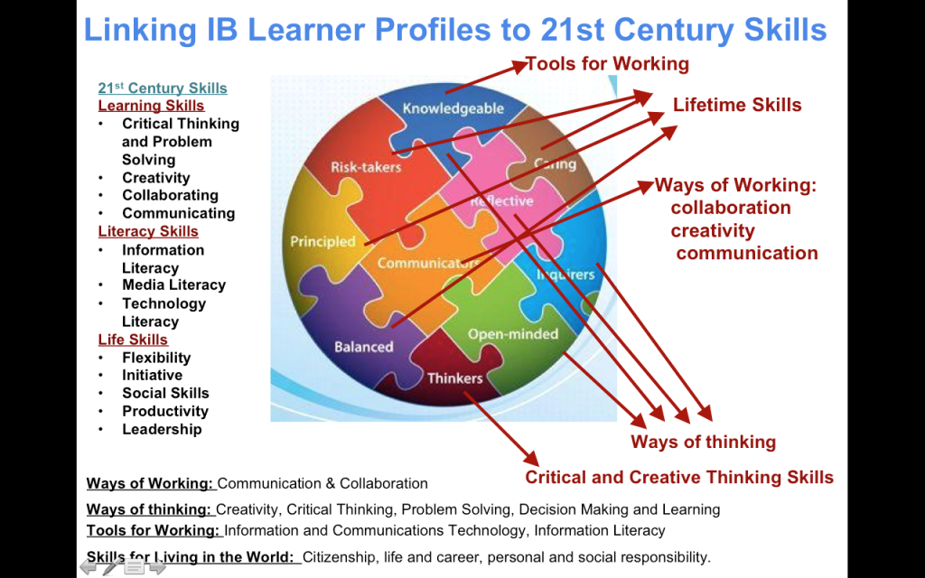 ib english macro A short video on how to download, install and configure the cyberxpert ib-excel adapter.