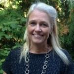 Judy Duncan