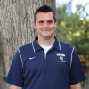 Barry Smith is a PE teacher in the Lower School at the Whitby School, USA