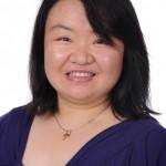 DingDing Song, Mandarin Teacher Chatsworth International School (East Campus), Singapore