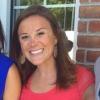 Wendy Stobbe, a fifth grade advanced academic programs teacher at Belvedere Elementary School in Falls Church, USA