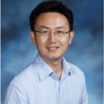 Denggao Zeng, the Head of Chinese at Kennedy School (English Schools Foundation) in Hong Kong