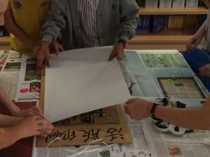 Denggao Zeng image1