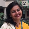 Kriti Nigam,Grade Level Coordinator, Form 5, Pathways School Noida, India