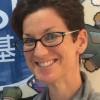 Rebecca Smith, an early years practitioner at ESF International Kindergarten – Hillside, Hong Kong