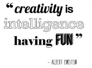 creativity quote2