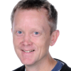 Alexander Whitaker is the PYP Coordinator at the International School Stuttgart, Germany