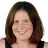 Stephanie Thompson, an early years teacher at  at Nexus International School, Singapore