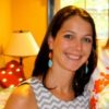 Bridget Louder, PYP Coordinator, Belvedere Elementary School