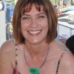 Carolyn Thistlethwaite