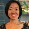 Nicole Bien, Head of IB PYP Development