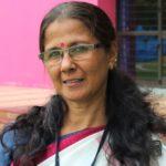 S. Mahalakshmi