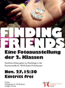 finding-friends