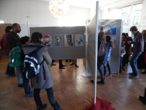 photo-exhibition