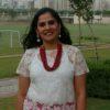 Shailja Jhamb Datt, Assistant PYP Coordinator, Genesis Global School, India