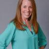 Alissa Helgesen, Lower School Math & Science Coordinator, Whitby School, USA