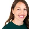 Samantha Tortora, PYP teacher, International School Basel, Switzerland