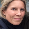 Magdalena Simons, PYP coordinator, International School of Helsingborg, Sweden