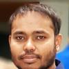 Shaik Zia Ur Rehman, PE teacher, Oakridge International School, Newton Campus, India