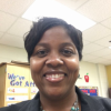 Tracy King-Holmes, IB Coordinator, Burgess-Peterson Academy, USA