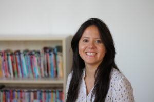 Aligning transdisciplinary themes across school