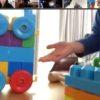 Prioritising Play: Sustaining an emergent, play based Kindergarten curriculum online