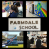 How IB practices can frame schools' instructional approach to meet the varied learning needs post Covid-19: a response from Farmdale Elementary