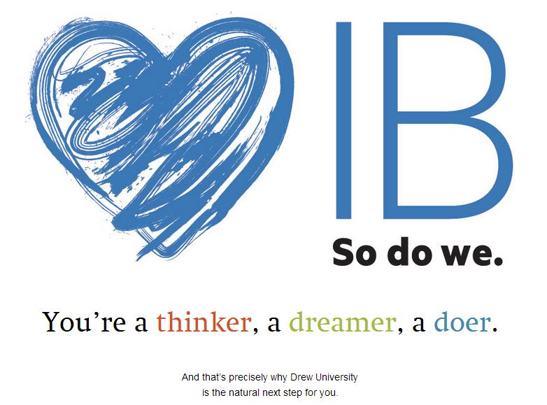 Resultado de imagen de ibo.org