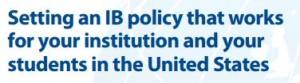 Policy USA