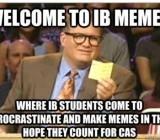 Ib meme 7