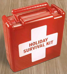 holiday-survival-guide_tool-kit