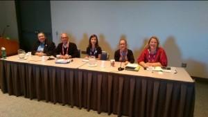 NACAC IB Session