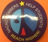 Reach Higher