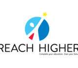 reach_higher_logo