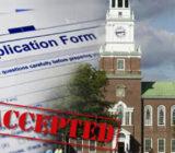 college-acceptances